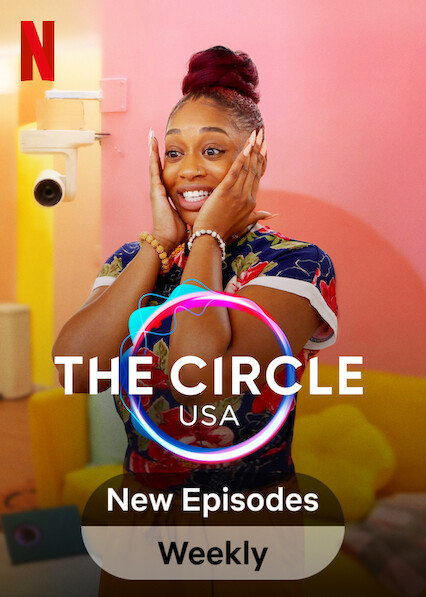 The Circle USA